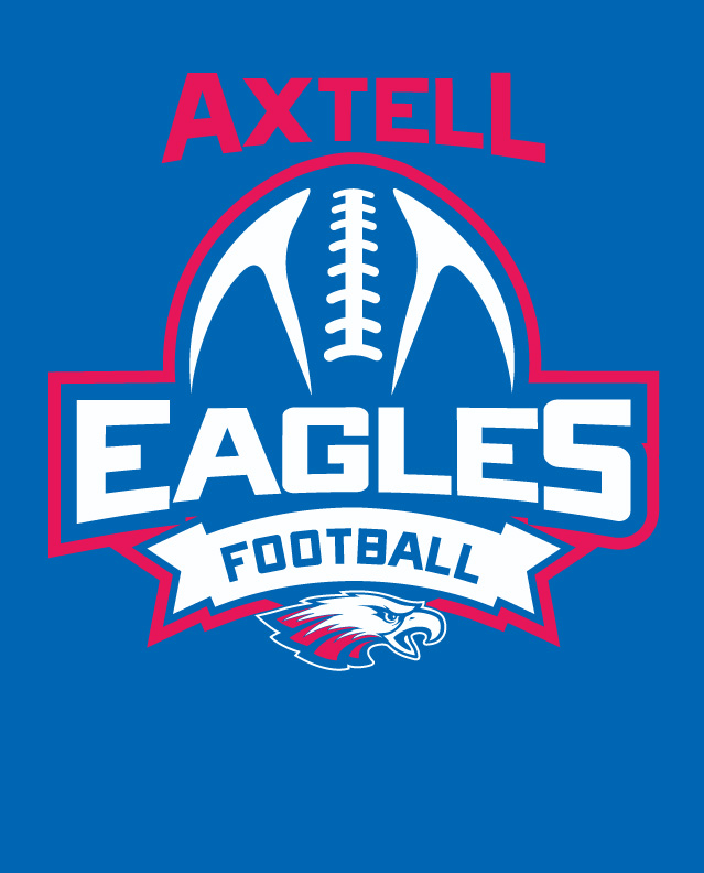 Prairie hills usd 113 axtell football shirts for sale for High school football shirts